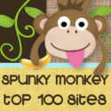 The Spunky Monkey's Top Sites